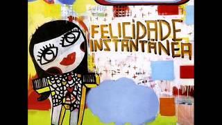 CPM 22 - Felicidade Instantânea (2005) Full Album