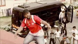 cassper nyovest - SA hiphop GOD