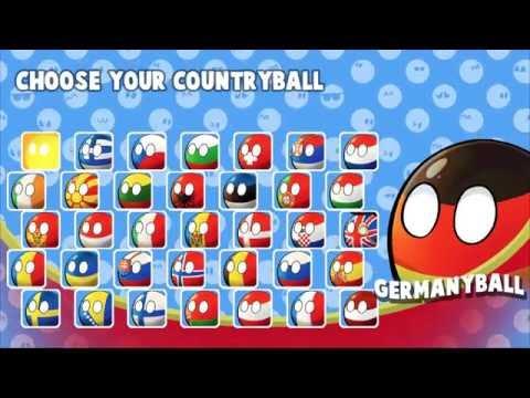 polandball world trailer alpha youtube