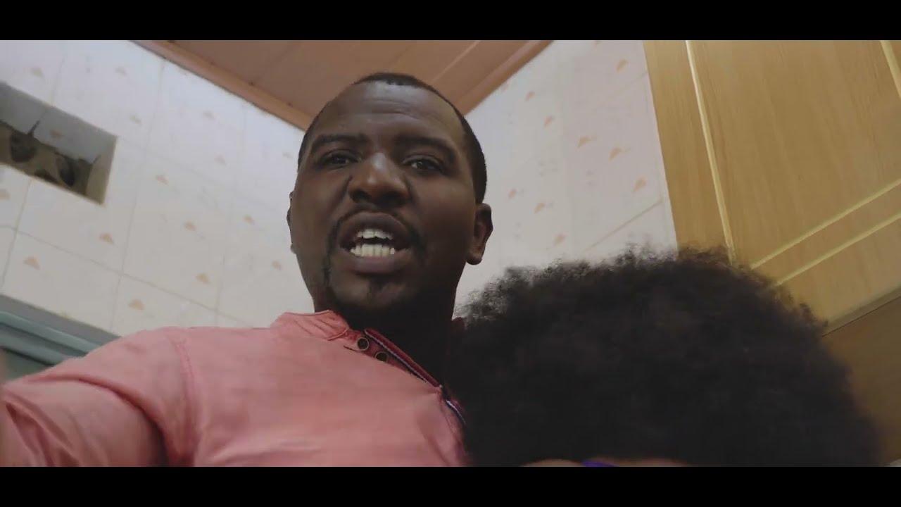 Download ISI DUTUYE Ep 25 : Mbega agahinda ?Jacob yishe umwana we !!!/English Substitles