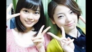 Gambar cover 【乃木坂46】生田絵梨花のお姉ちゃんの経歴が凄まじい!