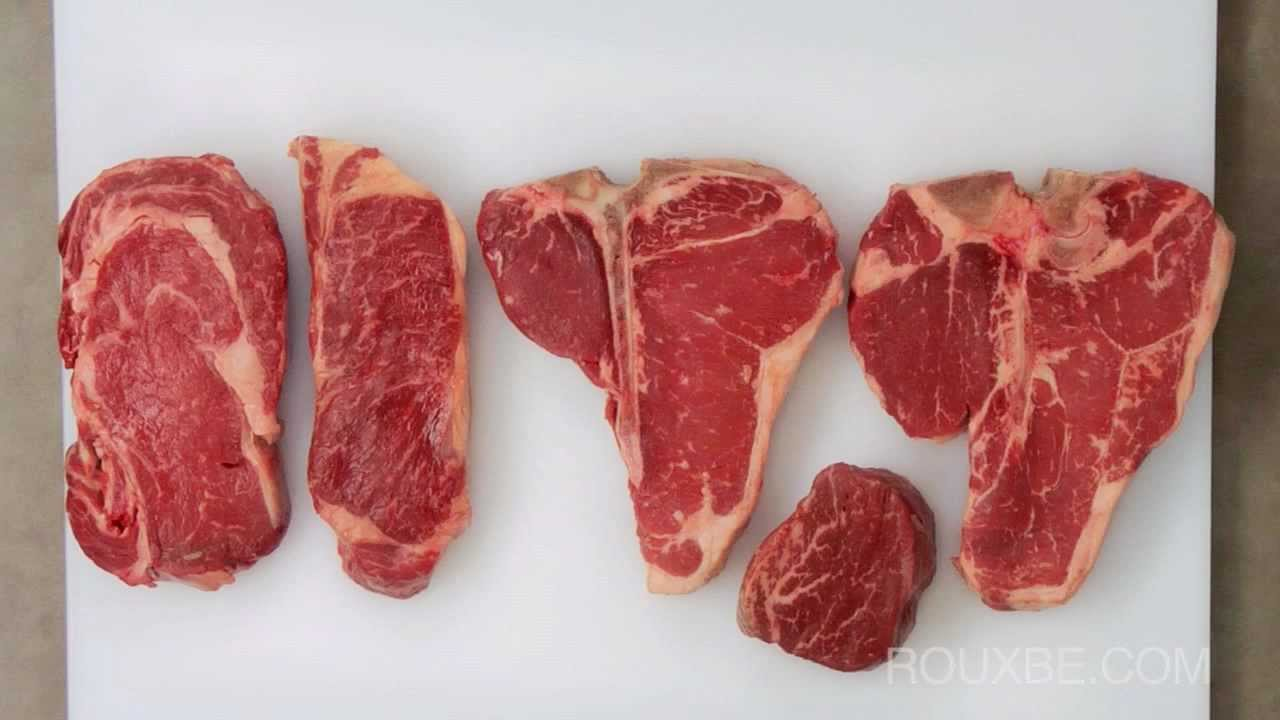 Image result for Premium meat cuts