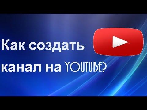 http://i.ytimg.com/vi/jQHeGiwQ9yI/hqdefault.jpg