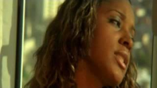 Kizomba Brasil ft Nelson Freitas & Chelsy - Amor Perfeito