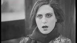 Celles qui s'en font - Germaine Dulac (1930)