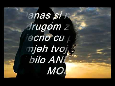 Download Sead Dugonjic - Andjele moj 2012.mp4..wmv