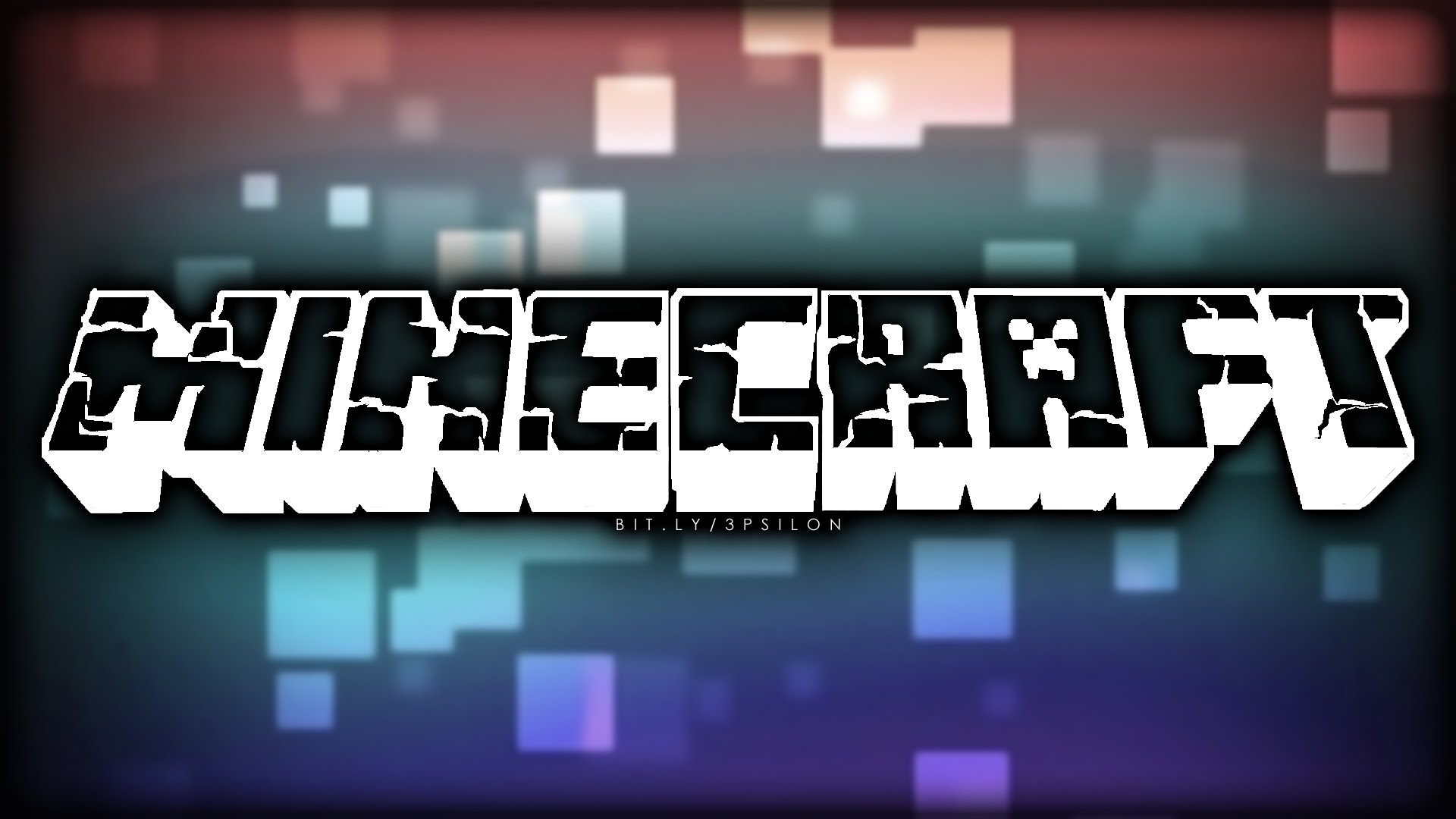 Minecraft 1 8 Online Canli Youtube
