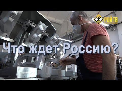 Владимирская область: Кремль