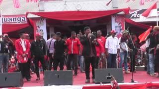 Video imum jhon partai aceh di kampanye akbar partai aceh di aceh timur download MP3, 3GP, MP4, WEBM, AVI, FLV Oktober 2018