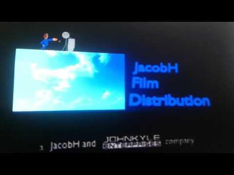 Jacobh film distribution