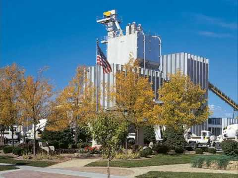 NEBCO Inc. - Building Nebraska