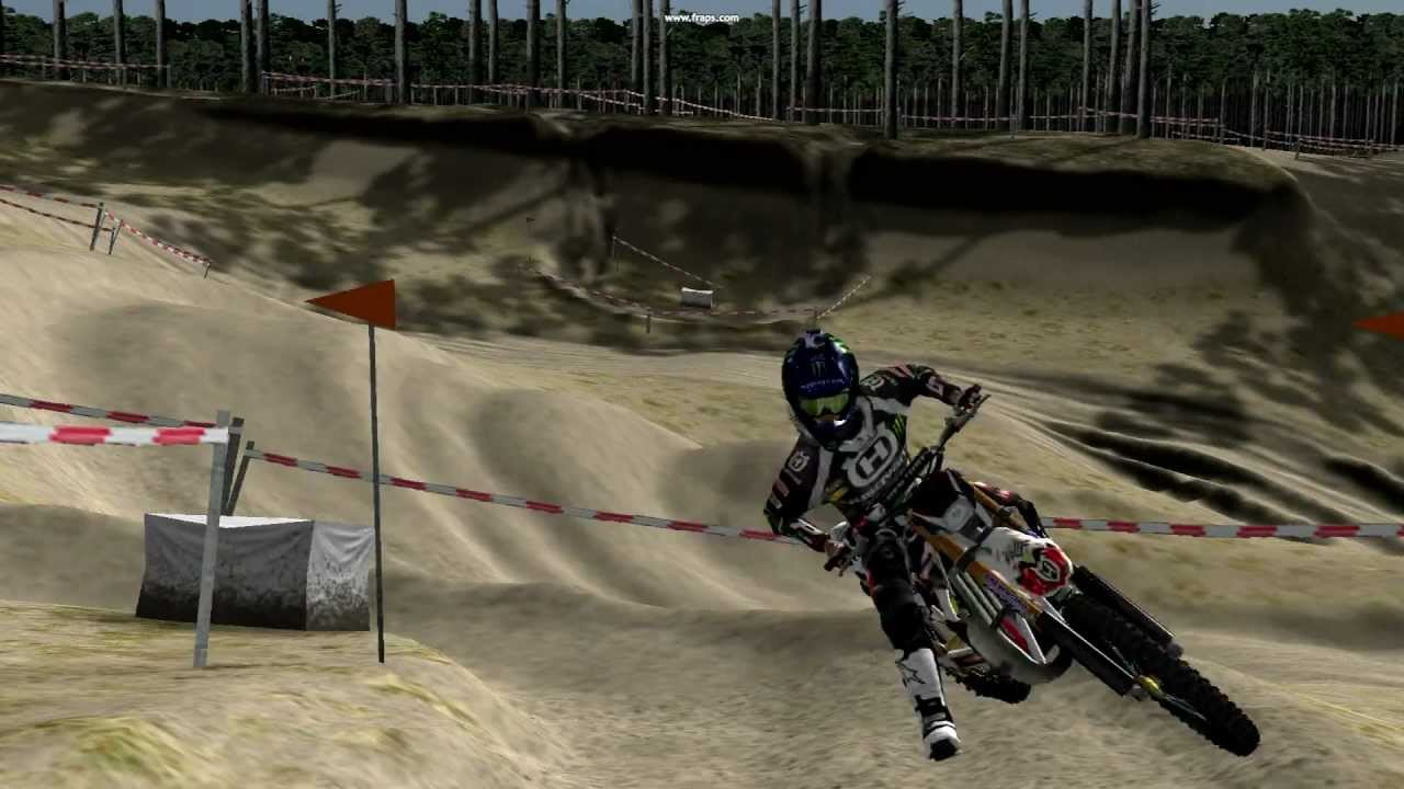 Mx simulator free torrent download