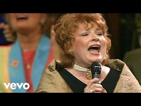 Joy Gardner, Ivan Parker - One Day At a Time [Live]
