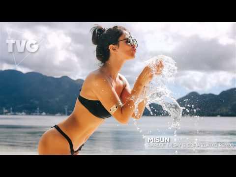 Misun - Harlot (Vijay & Sofia Zlatko Remix)
