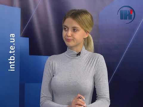 Телеканал ІНТБ: Про важливе. Сергій Лупак
