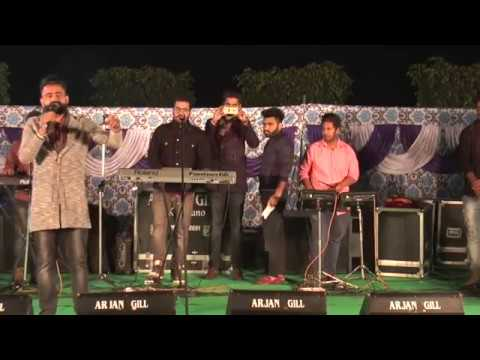 amrit-maan-live-in-marriage-function/kurukshetra/live/bathinda/2015