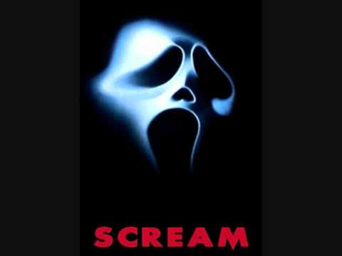 Whisper To A Scream - SoHo