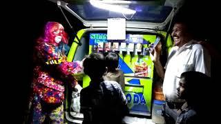 Mobile model Gujarat Talaja customer reviews 8686959292