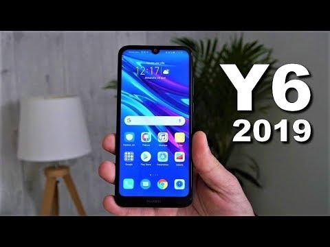 huawei-y6-(2019)---un-smartphone-pas-cher-et-attractif-?-(test)