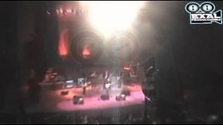 Tu Amor No Vale Nada / Max Castro / Antologia Sinfonico 2011 / Exal Producciones