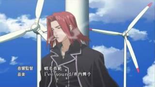 To Aru Majyutsu no Index OP HD thumbnail