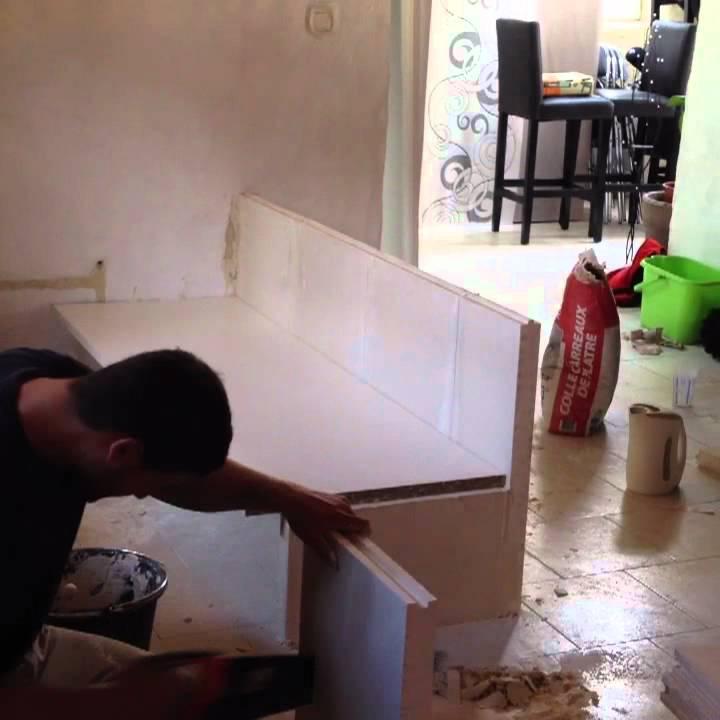meuble evier de cuisine