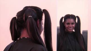 Vixen Four Part Sew In / Create all styles