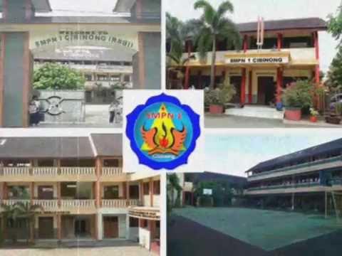 Halal Bi Halal & Reuni Akbar - Alumni SMPN 1 Cibinong (Satoe ...