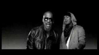 Ne-Yo feat. Jamie Foxx & Faboulous - She Got Her Own (Miss Independent Remix) with lyrics!