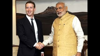 Download Video Facebook to make stricter advertising rules before Lok Sabha elections 2019 MP3 3GP MP4
