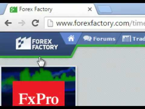 Hedging ea forex factory