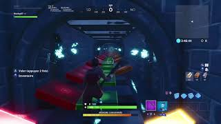 So i Reproduced Queen On Fortnite Creative Using Music Blocks( 5 Songs )