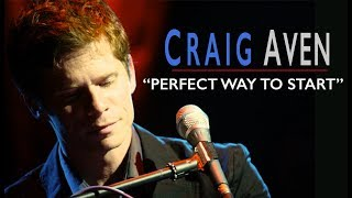 """For those struggling with the devastation of miscarriage