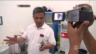 Angka Kematian Saat Melahirkan di Kabupaten Asahan Semakin Tinggi - NET12