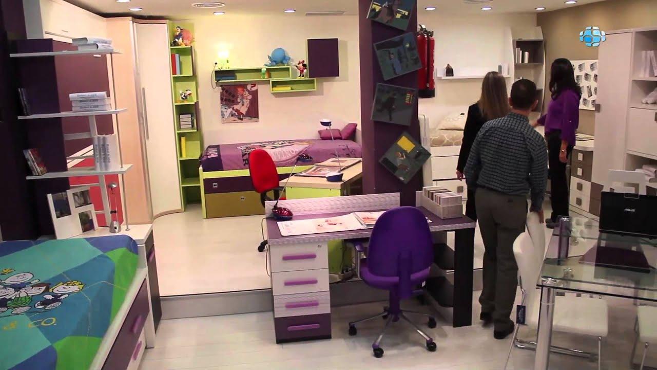 Muebles y decoraci n calle alcal madrid mobel 6000 for Outlet muebles hogar y decoracion madrid
