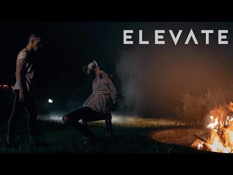 Elevate - Insomnio (Video Oficial)