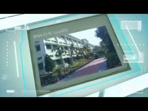 top 10 school of jharkhand
