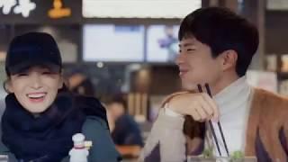 MV 오왠 (O.WHEN)  설렘 (Heartbeat) SUB ESP/ENG-HAN/ROM(Encounter OST Part 5 / 남자친구 OST Part 5)
