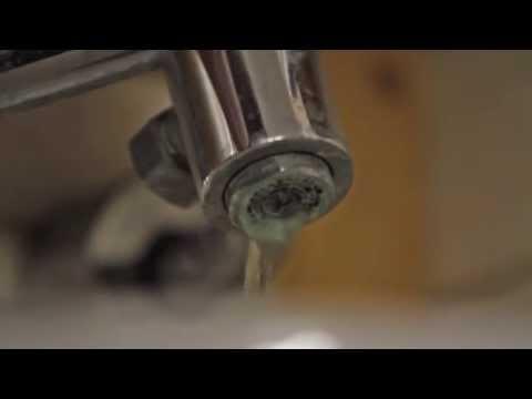 ECOBULLES l'adoucisseur au CO2 sans sel