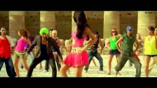 Adi Ennadi Rakkamma - Rocking Remake by Vashanth, Suresh Da Wun   Archana - 1080p HD Quality.flv