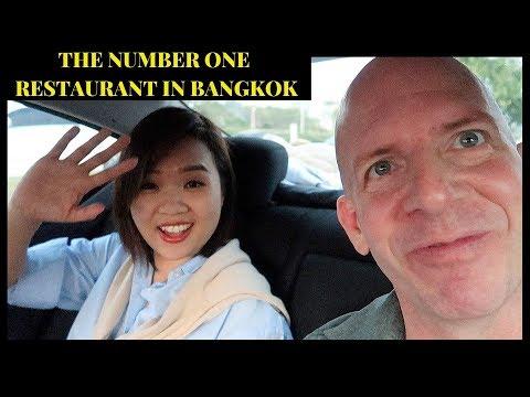 the-number-one-restaurant-in-bangkok-thailand-v462