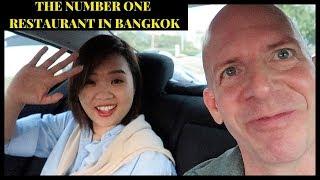 THE NUMBER ONE RESTAURANT IN BANGKOK THAILAND V450