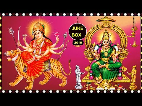 kanaka-durgamma-songs-|durgadevi-super-hit-songs-2019|-durga-devi-telugu-top-devotional-songs