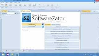 Comment créer un logiciel
