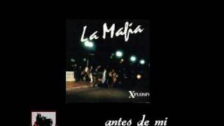 Watch La Mafia Antes De Mi video