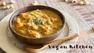 豆と野菜のスパイシーカレー|ayano hayasakiさんのレシピ書き起こし