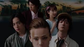 Sweat&Tears東京キッドブラザース44th 「失なわれた藍の色」 2017年10月...