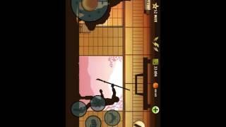 Shadow fight 2 mod super Magic os trutas