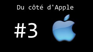 Du côté d'Apple #3 : Xcode 9 et Swift 4