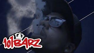 101Barz Videoclipz - Hydro - Django ft. Alexanduhr & Navi (Prod. Victorino)